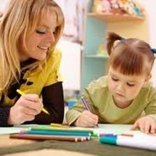 Çocuğumuza Sorumluluk ve Üretkenlik Vermek