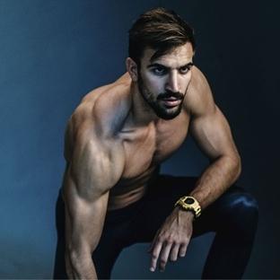 Daha Güçlü Bir Erkek Olmak İçin 10 Özel Besin
