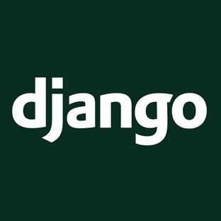 Django için Türkçe Kılavuz [E-Kitap]