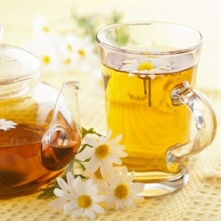 Doğanın Mucizesi: Bitkisel Çaylar
