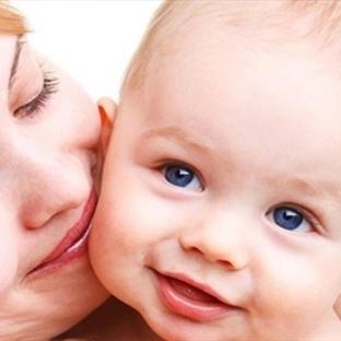 Doğuştan Kalp Hastalıklarında Anne Sütü Önemli