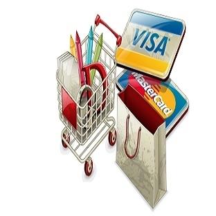 E-Ticaret Sektöründe Para Kazanmanın Sırları