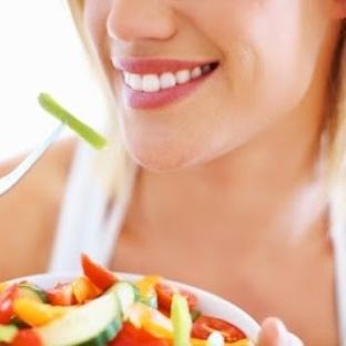Egzersiz Yapmak ve Doğru Beslenmek İçin 20 Neden