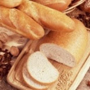 Ekmeğin Bayatlamaması İçin Yapmanız Gerekenler