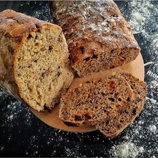 Ekmek Yemeyi Sevenler Mutlaka Okusun...