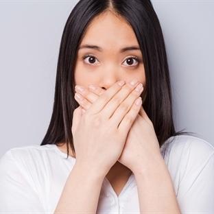 Eksik Diş Hastalıklara Davetiye Çıkarıyor!