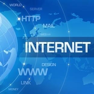 En Katı İnternet Yasağı Uygulayan 10 Ülke