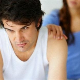 Erkekler neden kısır olur?...
