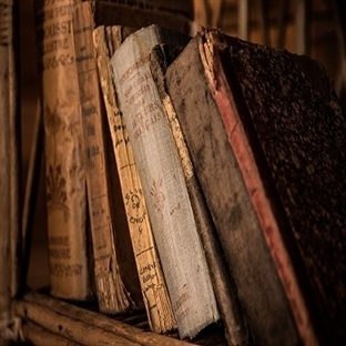 Eski Yazılarınıza Hayat Verin