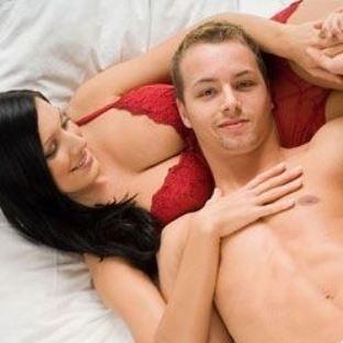 Evlenince Cinsel Yaşam Biter mi?