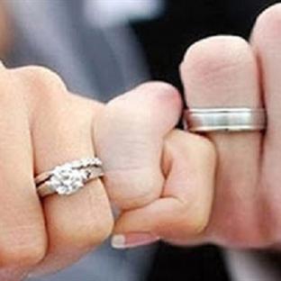 Evliliği ayakta tutan sebepler