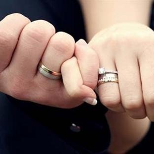 Evliliğin Artı Ve Eksi Yönleri