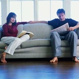 Evliliğin Aşamalarını Biliyor musunuz?