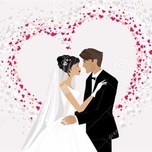 Evlilik Öncesi Stres
