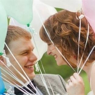 Evliliklerde Çaba ve İstek Şart