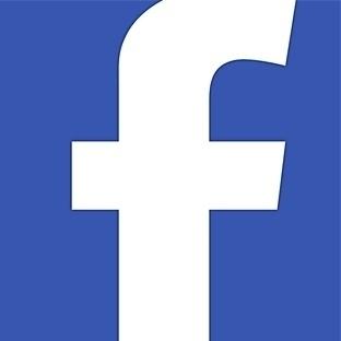 Facebook arkadaşlık isteğini kabul etmeyenleri gör