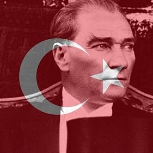 Facebook Profil Resmine Türk Bayrağı Nasıl Eklenir