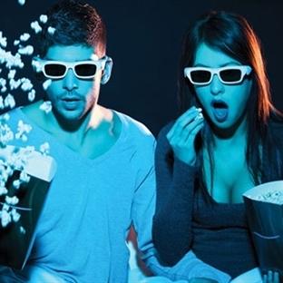 Film izleme sorunsalı