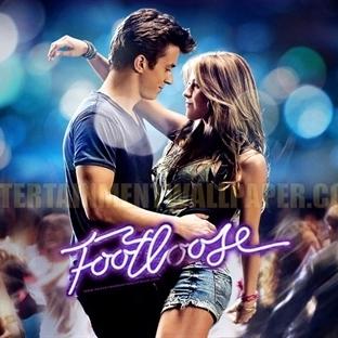 Footloose // Başıboş