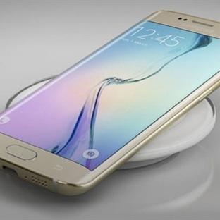 Galaxy S7 Tamamen Belli Oldu