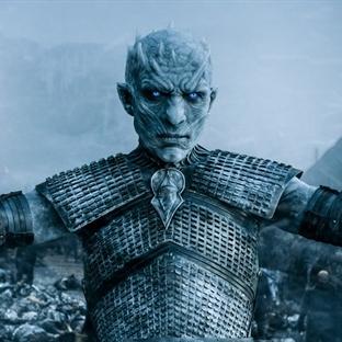 Game Of Thrones 6.Sezonu Başlangıç Tarihi