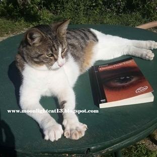 Gecenin Öteki Yüzü / Füruzan * Eskiden Okuduklarım