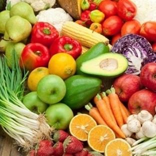 Gıda Fiyatında Üretici-Market Makasını Daraltacak