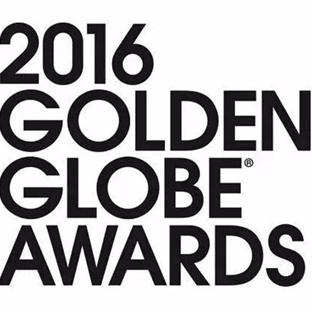 Golden Globe 2016 Ödülleri Adaylar ve Kazananlar