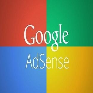 Google Adsense Eşleştirilen İçerik Nedir ?