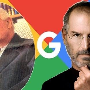 Google'dan İnanılmaz Hata