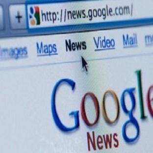 Google News Kaydı Nasıl Yapılır Google Newse Kayıt