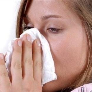 Grip tedavisinde antibiyotik kullanmayın!