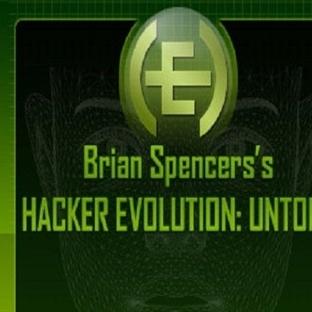 Hacker Olmak Artık Çok Kolay!