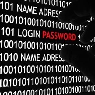 Hackerlar Yılda Ne Kadar Kazanıyor?