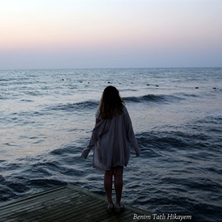 Hassas Ruhlar İçin Hayatta Kalma Rehberi