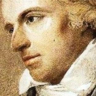Hayaletgören – Friedrich Schiller