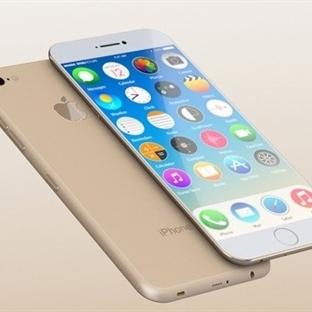 iPhone 7 Bekleyenlere Şok Haber