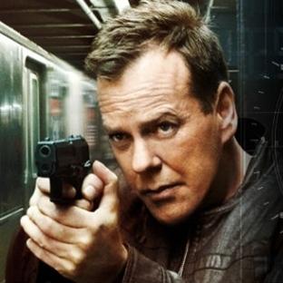 Jack Bauer'siz 24 Nasıl Olacak?
