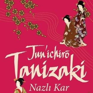 Japon Algısına, Kültürüne Bir Yolculuk