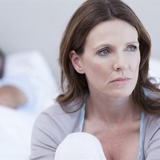 Kadınlarda En Sık Görülen Cinsel Problemler ve Seb