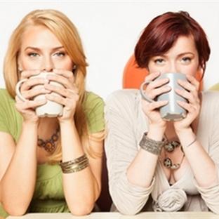 Kahve İçmeniz İçin 11 Neden