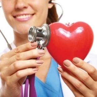 Kalbinizin ritmi bazen ani ölümlere yol açabiliyor