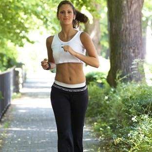 Kalori Yakmaya Yardımcı Öneriler