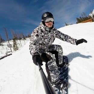 Kayak Tatili için Olmazsa Olmazlar!