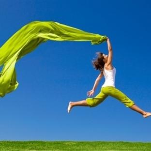 Kilo Vermenize Yardımcı Olacak 10 Basit Alışkanlık