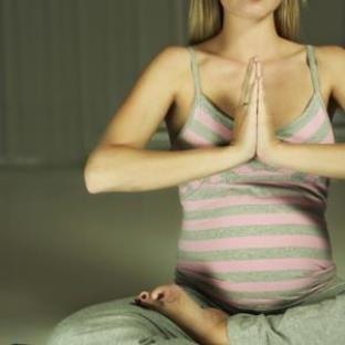 Kilolar Doğurganlığı Azaltıyor