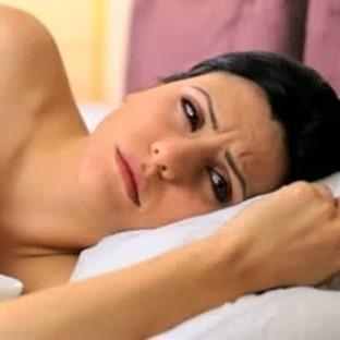 Kilolar Yatağınıza Girmesin