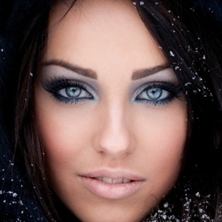 Kış Aylarında Göz Sağlığını Korumak İçin 5 Altın