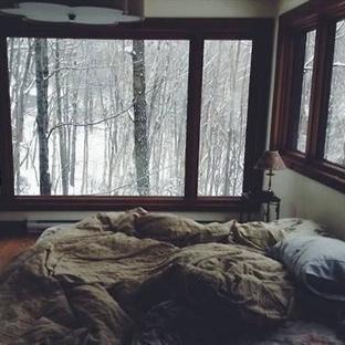 Kış Tatili Önerisi