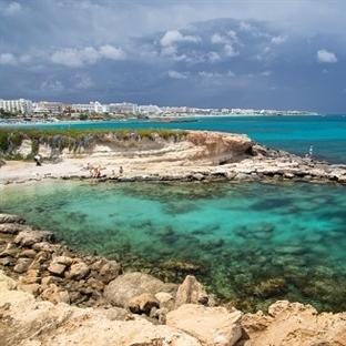 Kısa Bir Kıbrıs Turu Yapmaya Ne Dersiniz?